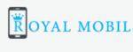 Royal Mobil