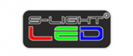 S-Light LED