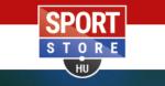 Sport-Store.hu