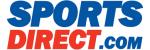 SportsDirect
