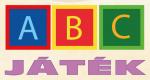 ABC játek