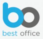 Best Office