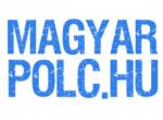 Magyarpolc