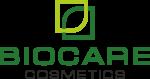 Biocare Cosmetics