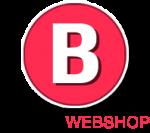 Brand Webshop