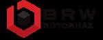 BRW Bútor