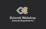 Bútorok Webshop