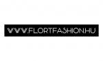 Flört Fashion