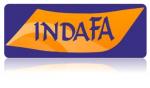 Indafa Butorhaz