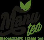 ManuTea