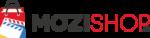 Mozishop