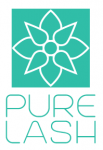 Pure Lash