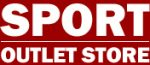 Sport Outlet Store