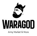 Waragod