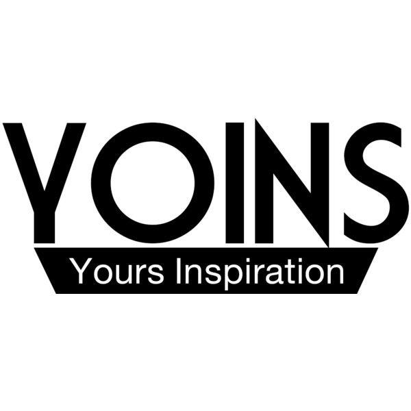 Yoins