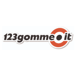 123Gomme