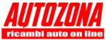 Autozona