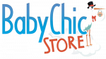 BabyChicStore