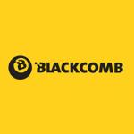 Blackcomb Shop