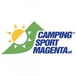 Camping Sport Magenta