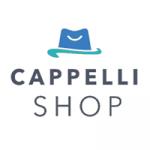 Cappelli Shop