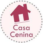 Casa Cenina