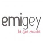Emigey