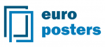 Europosters