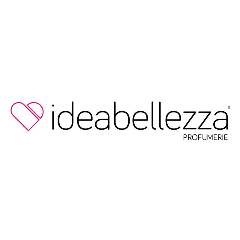 Idea Bellezza
