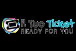 Il tuo ticket