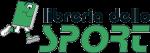 Libreria dello Sport
