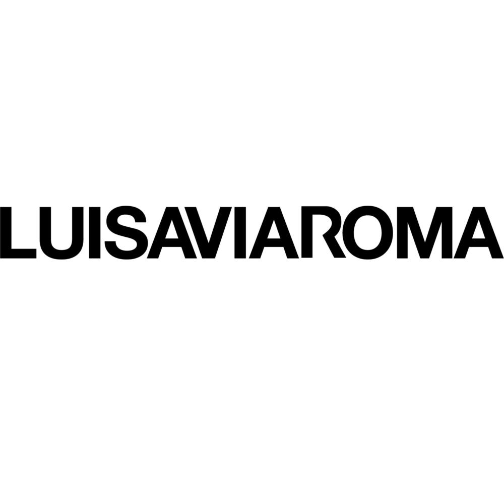 Luisa Via Roma