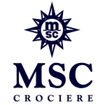 MSC Crociere