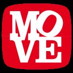 Moveshop