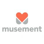 Musement