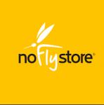 NoFly store