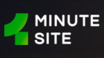 One Minute Site