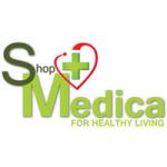 Shop Medica