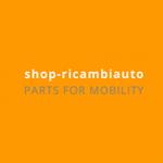 Shop-ricambioauto