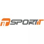 SportIT