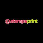 Stampa Print