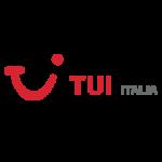 TUI Italia
