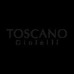 Toscano Gioielli