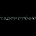 Troppotogo