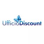 Ufficio Discount