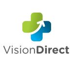 Vision Direct