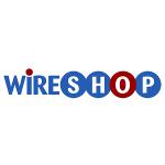 Wireshop