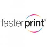 Faster Print