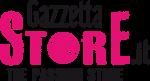 Gazzetta Store