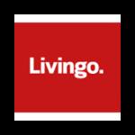 Livingo